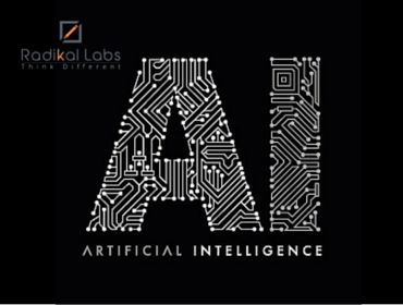 new age of artificial intelligence essay Artificial intelligence explained in simple words what is  that have already  become the new normal for thousands of people around the globe.