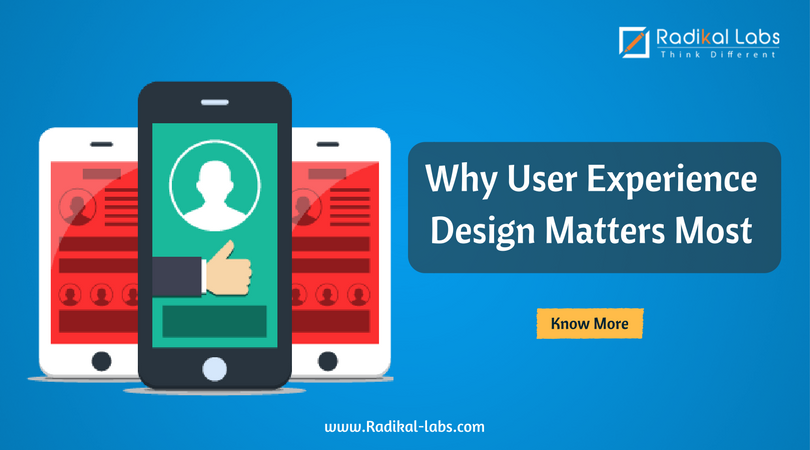 Why UX Is Important for Your business