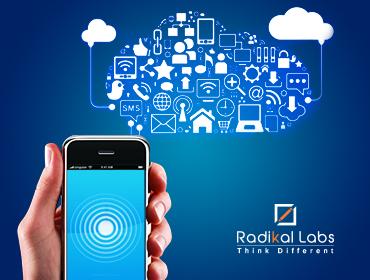 Importance Of Mobile Cloud Computing Radikal Labs